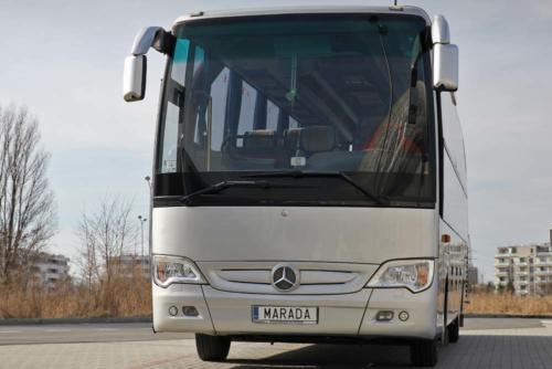 autobus1-1