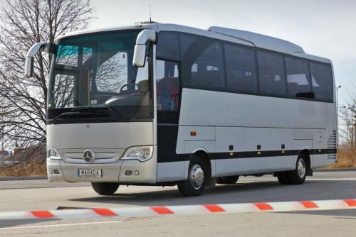 autobus1-2