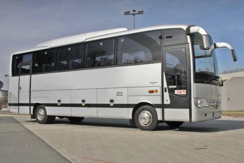 autobus1-3