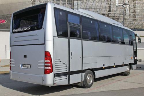 autobus1-4