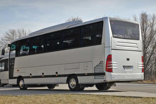 autobus1-5