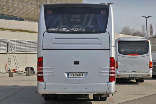 autobus1-6
