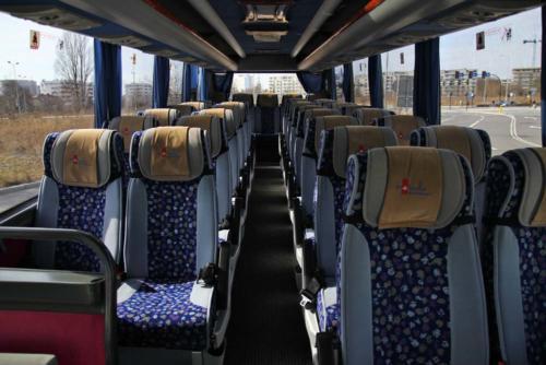 autobus1-8