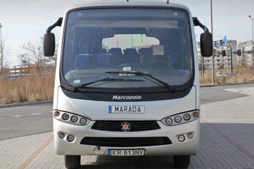 autobus2-1