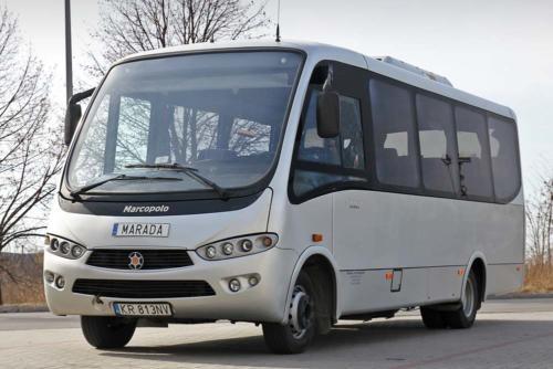 autobus2-2