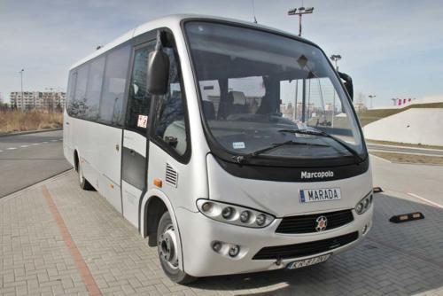 autobus2-3