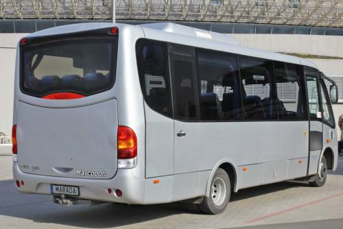 autobus2-4