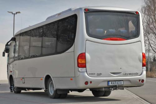 autobus2-5