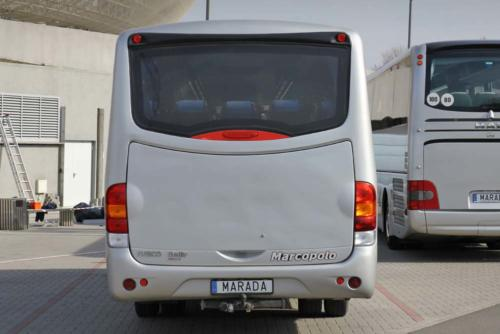 autobus2-6
