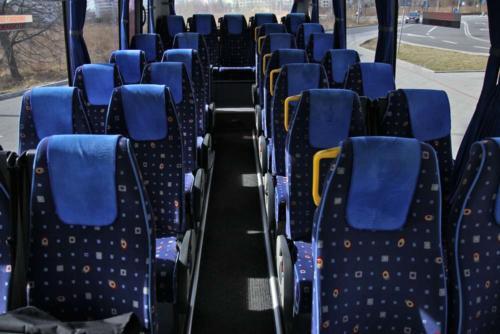 autobus2-8