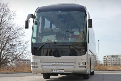 autobus3-1