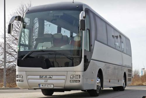 autobus3-2