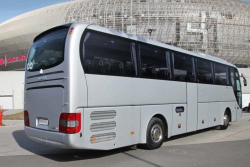autobus3-4