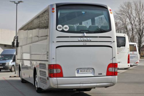 autobus3-5