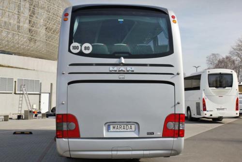 autobus3-6