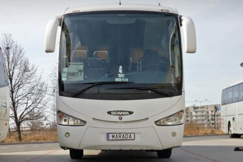 autobus4-1