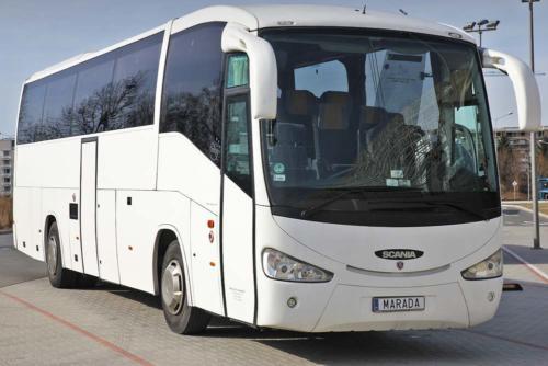 autobus4-3