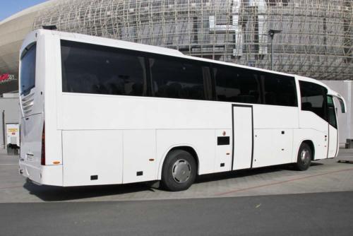 autobus4-4