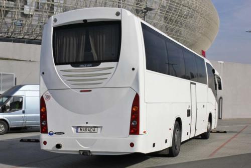 autobus4-5