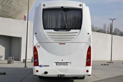 autobus4-6