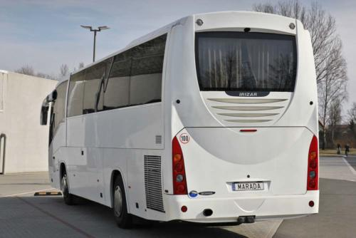 autobus4-7