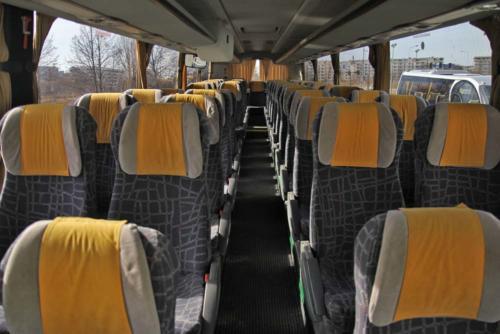 autobus4-9