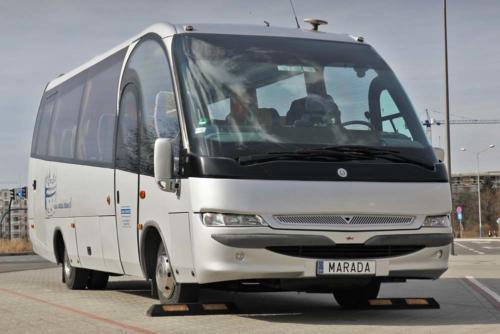 autobus5-2