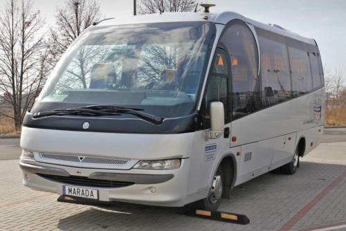 autobus5-3