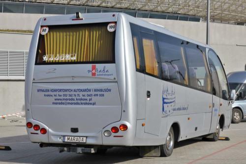 autobus5-4