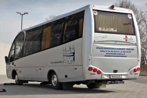 autobus5-6
