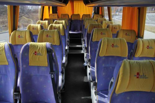 autobus5-8