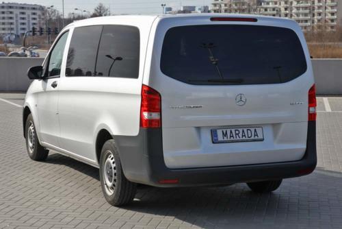 mercedes2-8